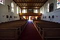 Stadtpfarrkirche St. Joseph 14.jpg