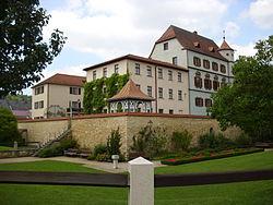 Stadtschloss Treuchtlingen 2.jpg