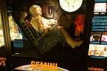 Stafford Air & Space Museum, Weatherford, OK, US (19).jpg