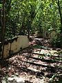 Staircase - panoramio (2).jpg