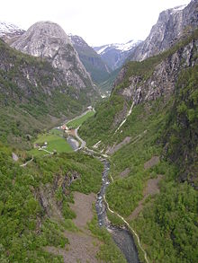 Stalheim Norway 3.jpg