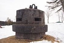Stalin line - BRO observation post.JPG