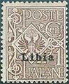 Stamp Italian Libya 1912 1c.jpg