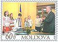 Stamp of Moldova md064cvs.jpg