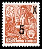 Stamps of Germany (DDR) 1954, MiNr 0436.jpg