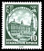 Stamps of Germany (DDR) 1956, MiNr 0524.jpg