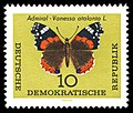 Stamps of Germany (DDR) 1964, MiNr 1004.jpg