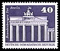 Stamps of Germany (DDR) 1973, MiNr 1879.jpg