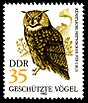 Stamps of Germany (DDR) 1982, MiNr 2705.jpg
