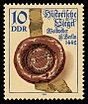 Stamps of Germany (DDR) 1984, MiNr 2885.jpg
