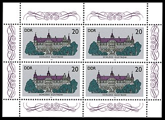 Stamps of Germany (DDR) 1986, MiNr Kleinbogen 3033.jpg