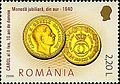 Stamps of Romania, 2006-019.jpg