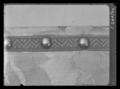 Standar AFs namnchiffer - Livrustkammaren - 28437.tif
