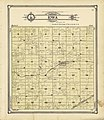Standard atlas of Crawford County, Iowa - including a plat book of the villages, cities and townships of the county, map of the state, United States and world, patrons directory, reference LOC 2010593259-26.jpg