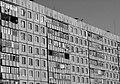 Standart architecture Mariupol.jpg