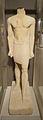 Standing figure of Babaef.JPG