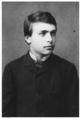 Stanisław Wyspiański2.png