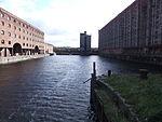 Stanley Dock, Liverpool (10).JPG