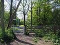 Stanley Marsh Nature Reserve - geograph.org.uk - 1277755.jpg