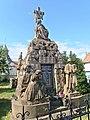 Staré Město, pomník I. světová válka.jpg