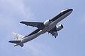 Star Flyer A320-200(JA01MC) (3822266300).jpg