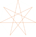 Star heptagone.png