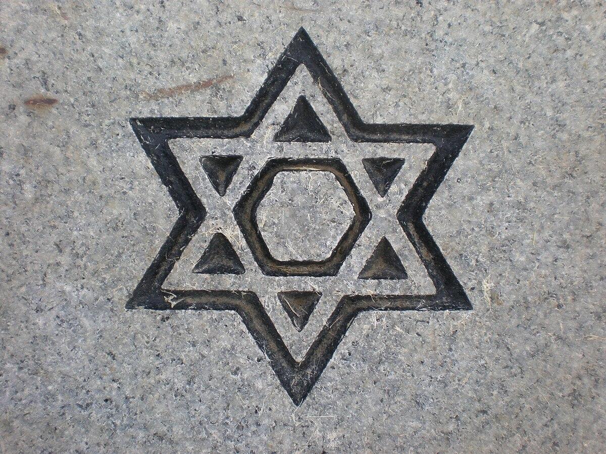 datând un om evreu religios)