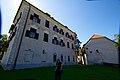 Stari Grad Kamnik 005 (6805809299).jpg