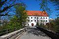 Starnberg, Schlossbrücke.jpg