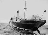 StateLibQld 1 133677 Baron Saltoun (ship).jpg