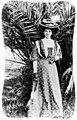 StateLibQld 1 182095 Bella Mewes.jpg