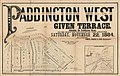 StateLibQld 2 263084 Estate map of Paddinton West, Given Terrace, Brisbane, Queensland, 1884.jpg