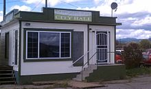 State Line, Idaho City Hall.jpg