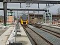Station Delft Campus 2021 2.jpg