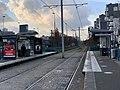 Station Tramway IdF Ligne 1 Auguste Delaune - Bobigny (FR93) - 2021-01-07 - 2.jpg