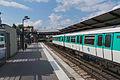 Station métro Créteil-Pointe-du-Lac - 20130627 170148.jpg