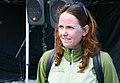 Statssekretær Heidi Sørensen (6099352921).jpg