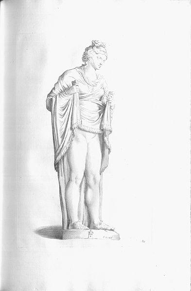 File:Statua di Ermafrodito Anasyromenos.jpg