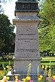Statue Berthollet Annecy 3.jpg