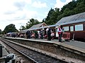 Staverton rail 2018 1.jpg