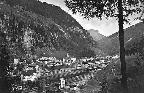 Stazione Brennero3.jpg