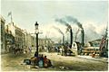 Steam Boat Wharf, 1843.jpg