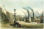 Steam Boat Wharf, 1843.jpg