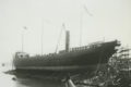 Steamship Iosco.png