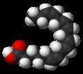 Stearidonic-acid-3D-sf.png