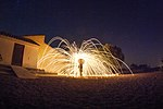 File:Steel wool (9481896303).jpg