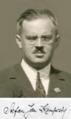 Stefan Jan Kempisty.png
