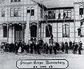 Steigerkorps Ravensburg 1899.jpg