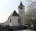 Steinbrunn-le-Bas, Eglise Saint-Léger 2.jpg