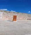 Stele Armenia.png